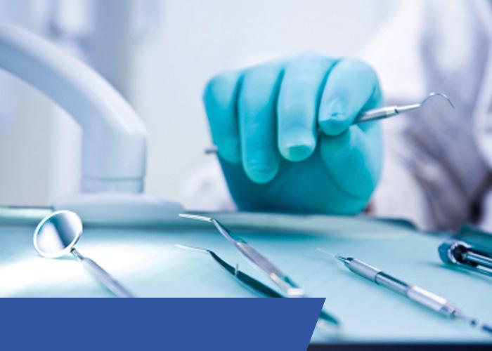 studio-dentistico-donadio-dentista-napoli-salerno-torre-annunziata-igiene-odontoiatria