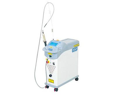 studio-dentistico-donadio-napoli-dentista-salerno-torre-annunziata-andi-campania-sbiancamento-estetica-impianti-protesi