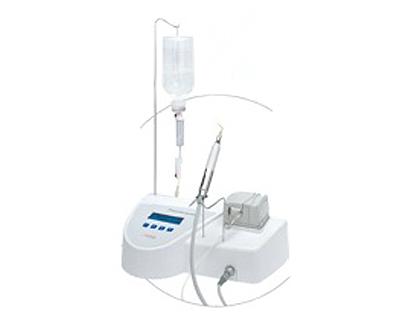 studio-dentistico-donadio-napoli-dentista-salerno-torre-annunziata-andi-campania-sbiancamento-estetica-protesi