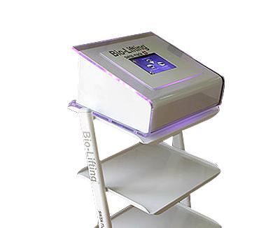 studio-dentistico-donadio-napoli-dentista-salerno-torre-annunziata-andi-campania-sbiancamento-estetica