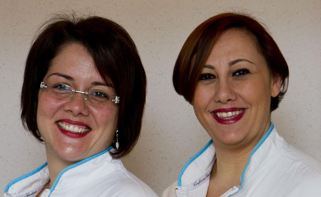 studio-dentistico-donadio-andi-campania-dentista-napoli