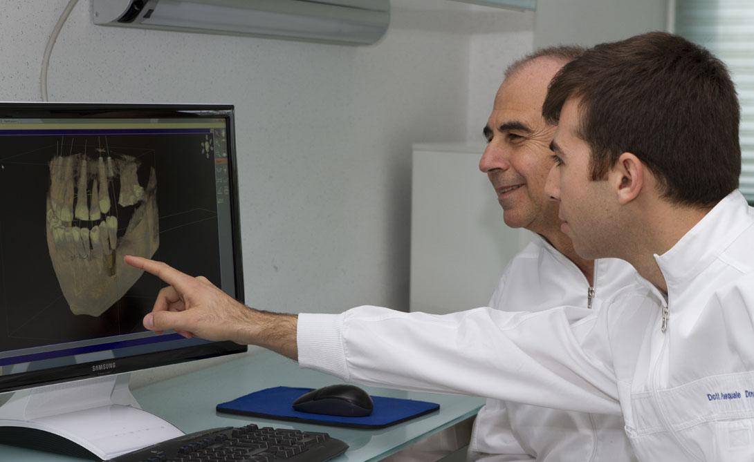 studio-dentistico-donadio-andi-campania-dentisti-napoli