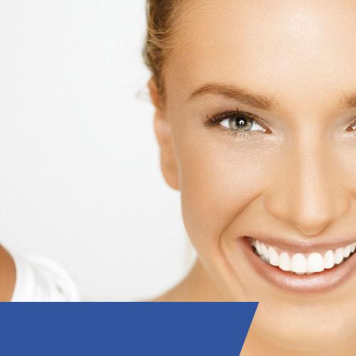 studio-dentistico-donadio-dentista-napoli-salerno-torre-annunziata-odontoiatria-estetica