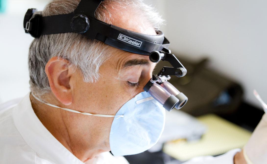 studio-dentistico-donadio-napoli-andi-biolifting-campania