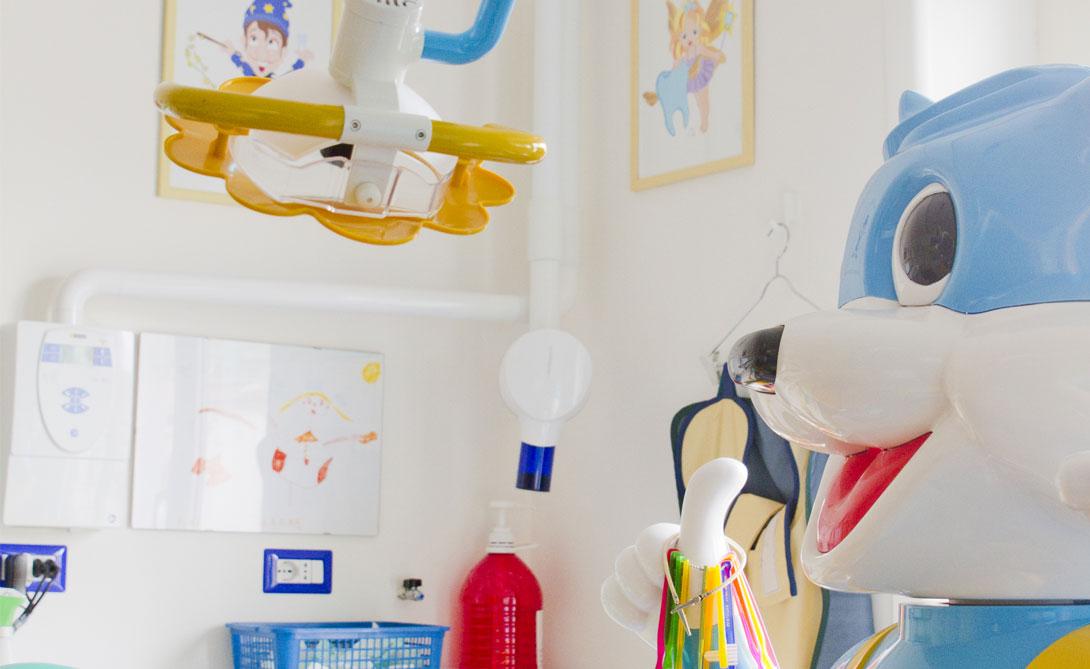 studio-dentistico-donadio-napoli-andi-campania-carlo