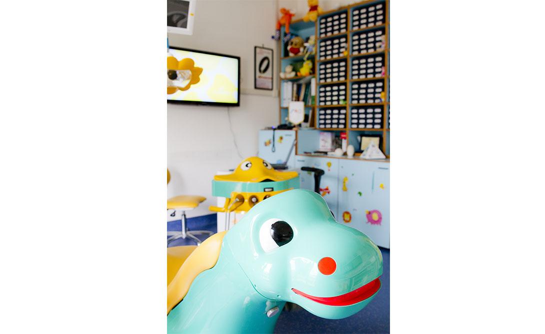 studio-dentistico-donadio-napoli-andi-campania-chirurgia