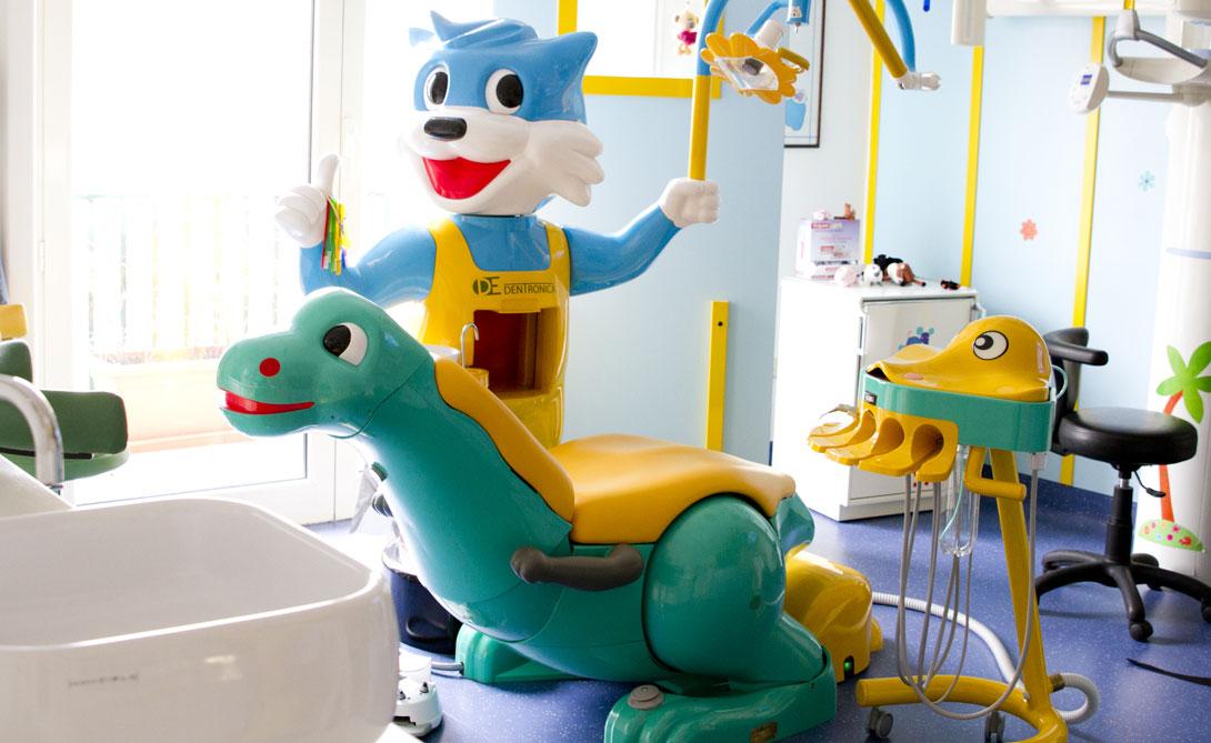 studio-dentistico-donadio-napoli-andi-campania-dentisti