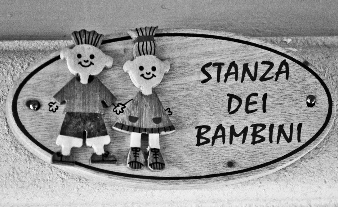 studio-dentistico-donadio-napoli-andi-campania-sbiancamento