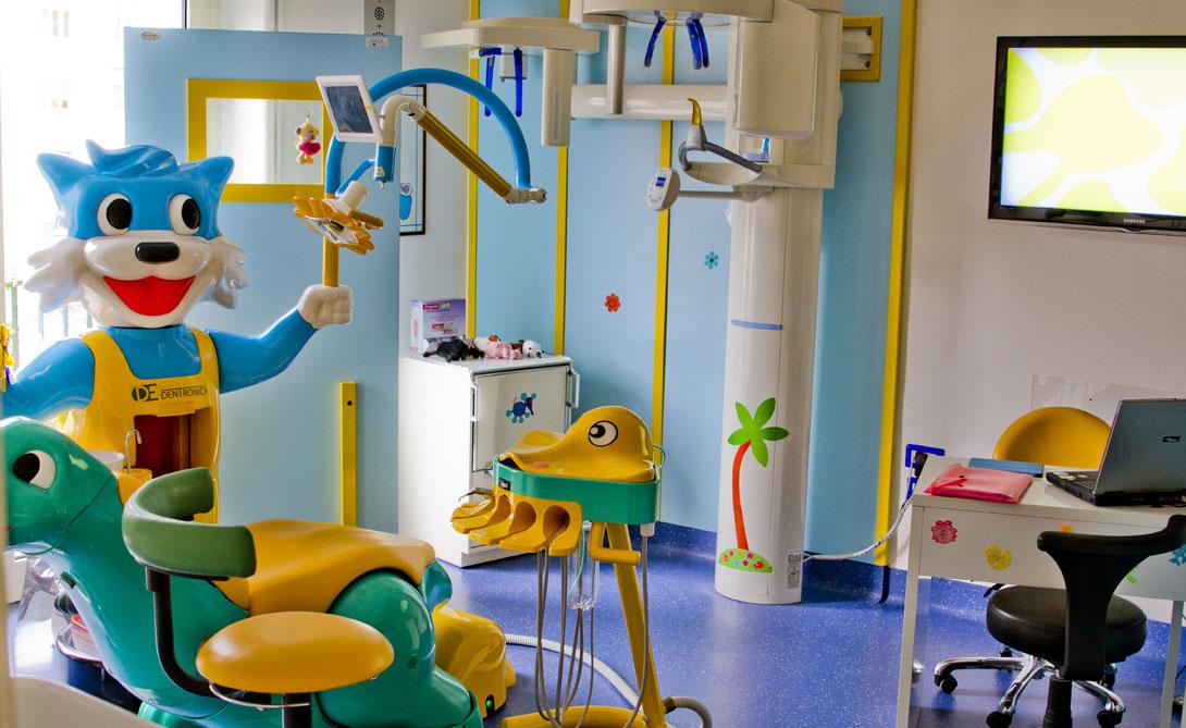 studio-dentistico-donadio-napoli-andi-dentista-campania