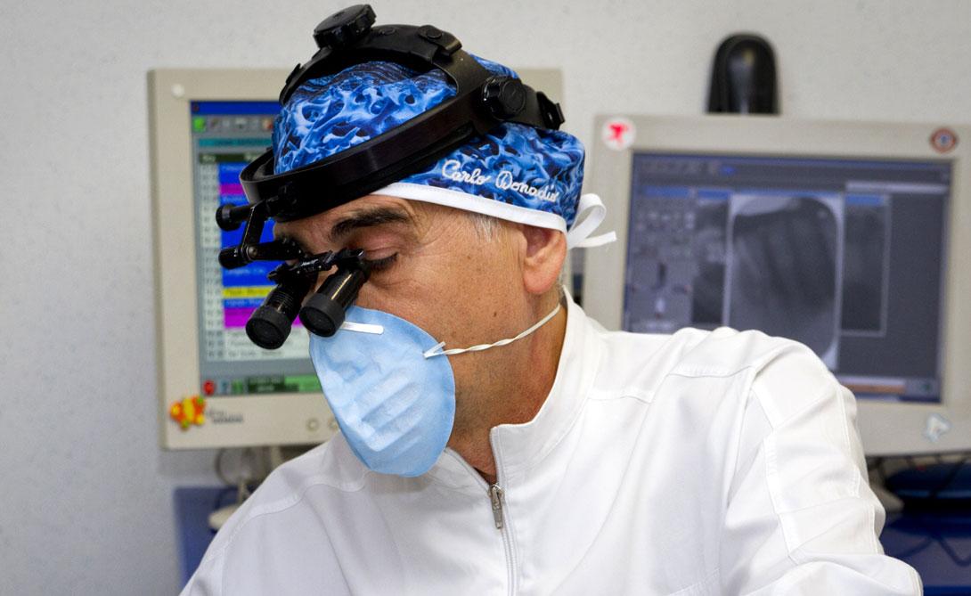 studio-dentistico-donadio-napoli-andi-odontoiatria