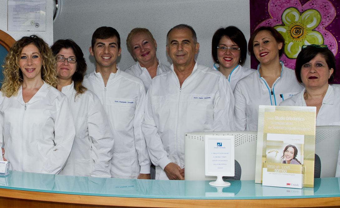 studio-dentistico-donadio-napoli-andi-sbiancamento-campania