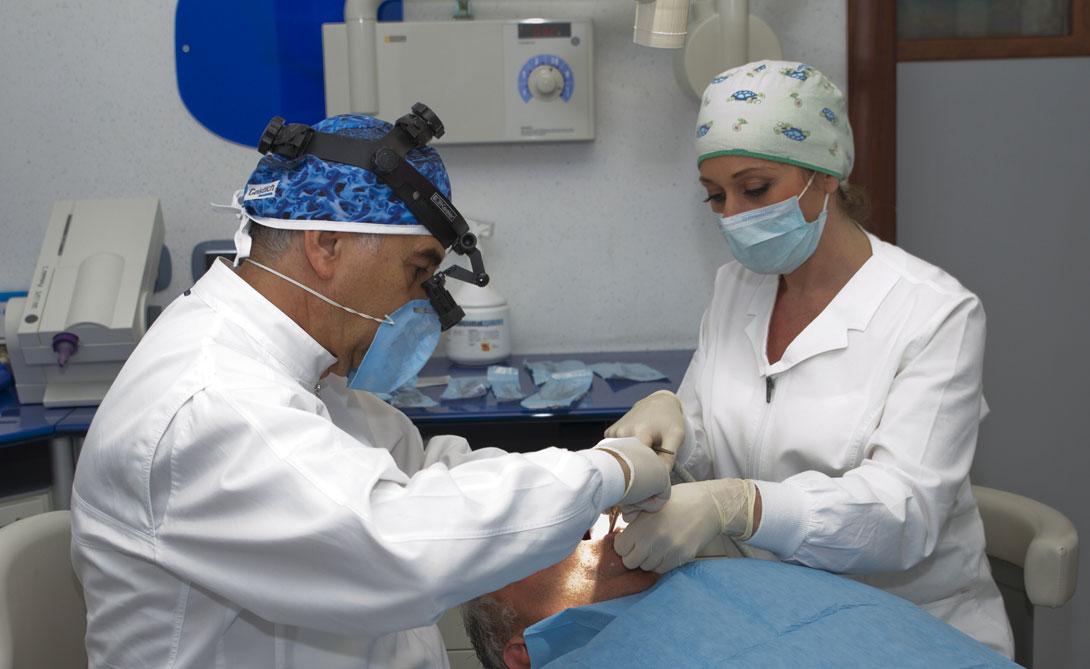 studio-dentistico-donadio-napoli-andi-torre-annunziata