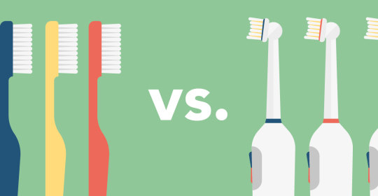 blog-spazzolino